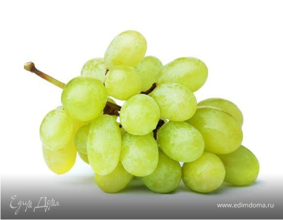 Виноград полезные свойства и противопоказания