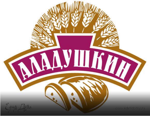 "Мука ""аладушкин"""