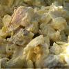 """Салат """"Курица с ананасами"""""""