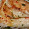 Цыплёнок Тапака - по-грузински