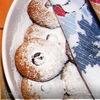 """Печенье """"Три орешка"""""""