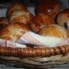 Домашний хлебушек