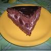 Торт «Пражская весна»
