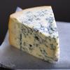 Голубой сырный крем-суп «911»