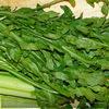 Нежный барашек с зеленью
