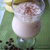 Бананово-кофейный микс