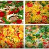 "Пицца ""Уно Моменто"" - 10 минут с доставкой"