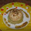 Десерт из Нормандии