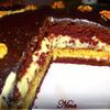 Tescoma.Торт «Птичье молоко»