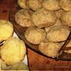 Райское печенье (Paradise cookies)