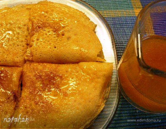 Рецепт обжаренного лаваша с сыром