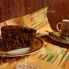 Шоколадные маффины без шоколада