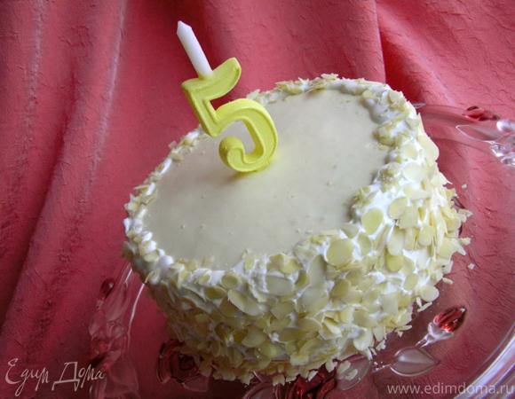 Поиск торта на день рождения детей фото 3