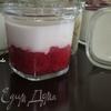 Йогурт домашний в йогуртнице