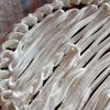Заварная белковая глазурь