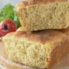 Греческий хлеб «Дактила»