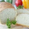 Хлеб с горчицей