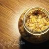 Грибная икра (домашнее консервирование)