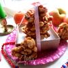 Козинаки из арахиса