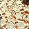Печеночный паштет в песочном тесте