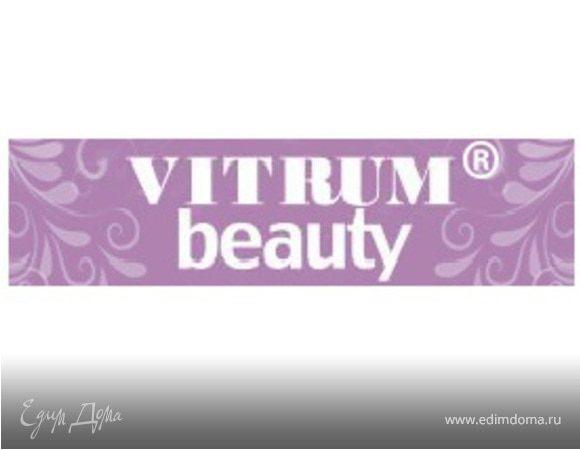 Beauty-рацион: Витамин Е