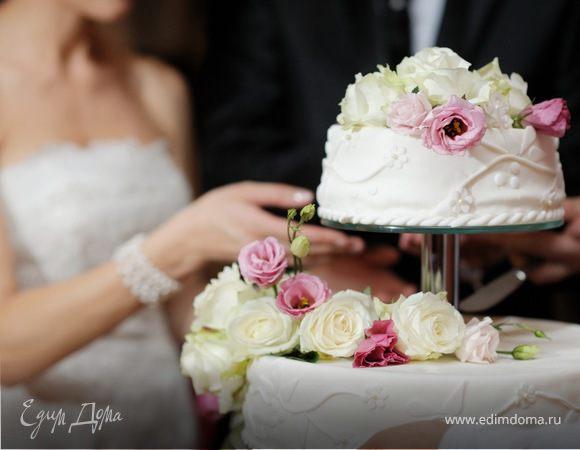 Свадебный пир: традиции со всего света