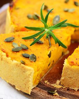 7 лучших рецептов диетической выпечки