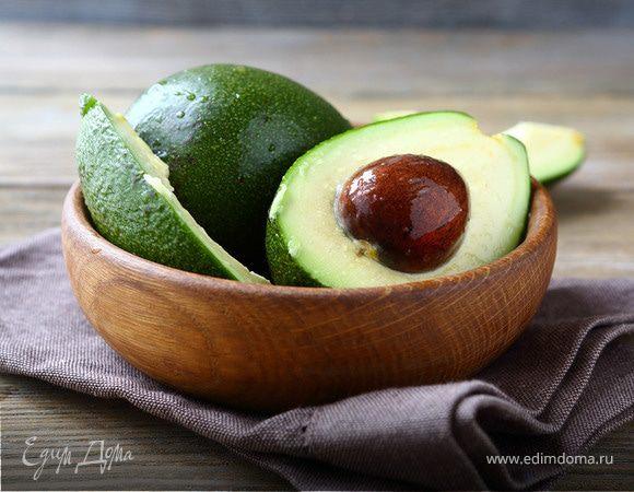 Сладкие «тяжеловесы»: самые калорийные фрукты
