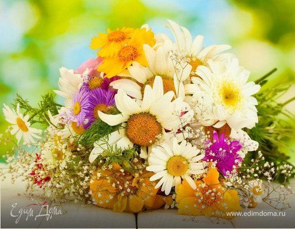 Ритуля (Маргаритка*), поздравляем тебя с Днем Рождения!!!