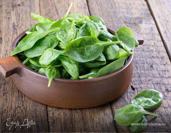 10 продуктов для здоровья сердца и сосудов