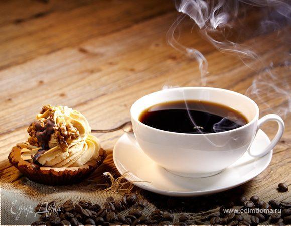 Montale «Кофейные напитки»: результаты