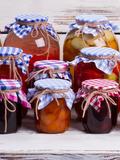 Спецпроект «Вкусные домашние заготовки»: итоги!