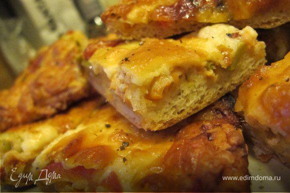 Мясо по французски рецепт с картофелем и помидорами говядина