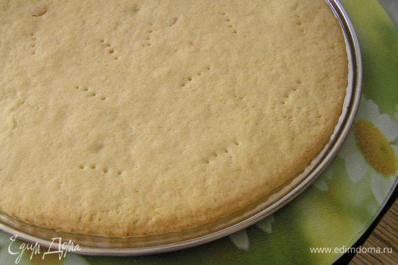 Тесто для пиццы приготовить по рецепту №1 http://www.edimdoma.ru/retsepty/40850-testo-dlya-pitstsy-zalog-uspeha-tri-varianta