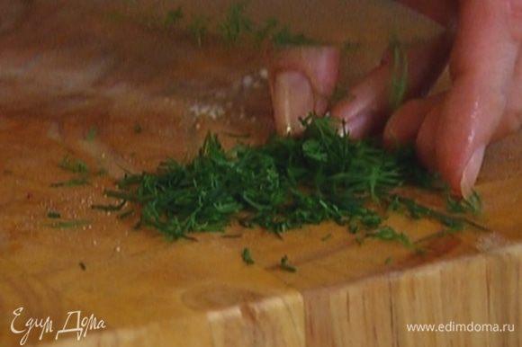 На каком масле жарить картошку на рафинированном или нет