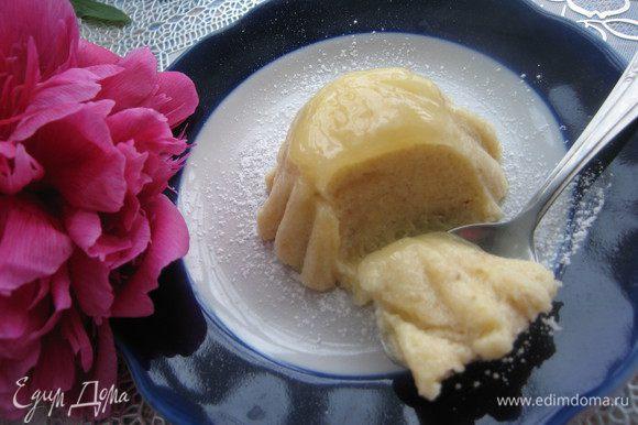 """А ещё я вчера в 105-й раз готовила восхитительный банановый мусс """" Марк Антоний"""" от Машеньки- ванильки http://www.edimdoma.ru/retsepty/53819-voshititelnyy-bananovyy-muss-mark-antoniy Нет слов, чтобы описать как это вкусно!!! Это просто божественно! Всем-всем рекомендую!"""