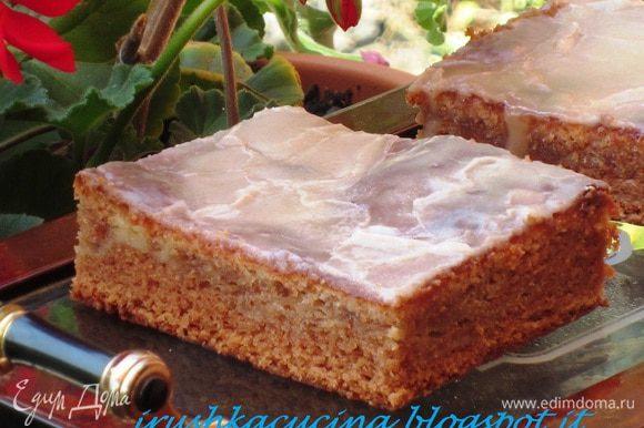 """Рекомендую всем вкуснейший сливочный БРАУНИ """"БЕЙЛИЗ""""от Али (Апрель)http://www.edimdoma.ru/retsepty/54118-brauni-beyliz!!!Девочки,это нечто!!!!Самый вкусный брауни,который я когда-либо пробовала!!Аля,ещё раз благодарю за то наслаждение вкусом,которое ты нам подарила!!!!"""