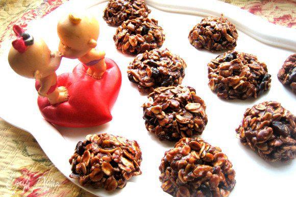 рецепты от маргариты королевой для похудения