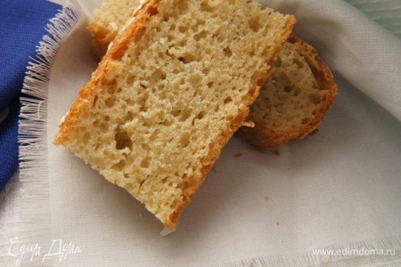 Вот с этим чудесным хлебушком от Ярославы мы кушали эту похлебку http://www.edimdoma.ru/retsepty/74667-hleb-iz-ovsyanoy-muki.