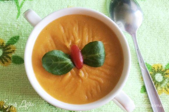А это очень вкусный постный суп из красной чечевицы от Викули (ВикторияS), настоятельно рекомендую тем кто еще не пробовал, это очень очень вкусно. Викуля, спасибо тебе еще раз! http://www.edimdoma.ru/retsepty/79782-postnyy-sup-iz-krasnoy-chechevitsy