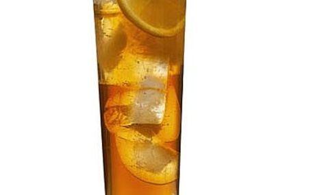 "Рецепт Освежающий напиток""Липтон"" (дома)"