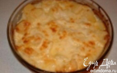 Рецепт Бигус из кабачков
