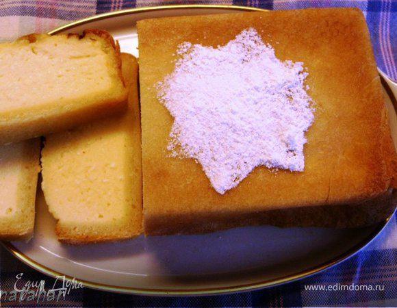 Тусин сырник