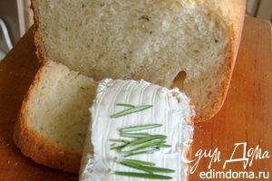 Рецепт – Исторический итальянский хлеб Pan Marino в современной интерпретации