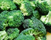 Салат из отварных овощей