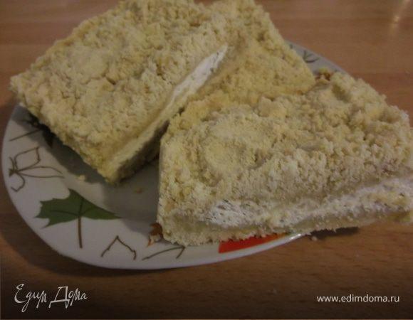 Быстрые и очень простые пироги с любой начинкой