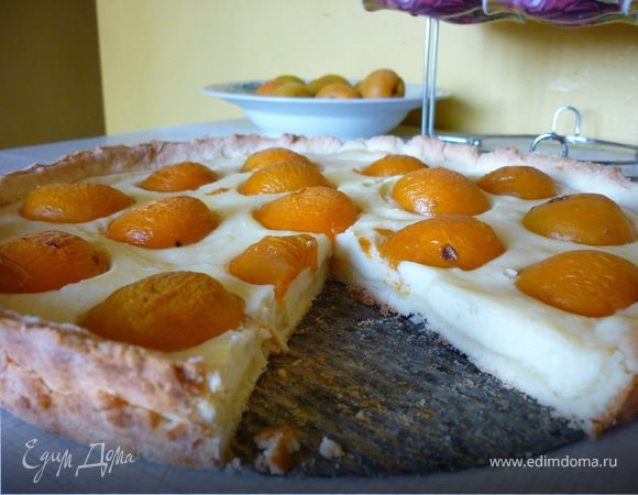 Рецепт домашнего печенья на скорую руку с маргарином