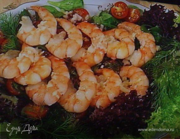 Рецепты второго блюда из фарша в духовке с фото