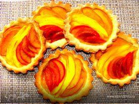 Печенье из овс¤ных хлопьев и семечек рецепт