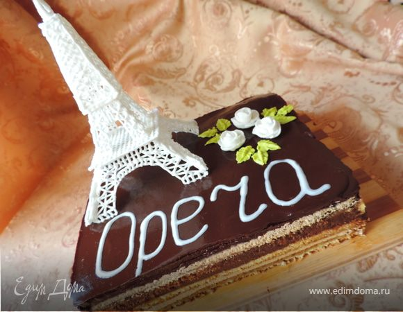 Ттк на торт образец